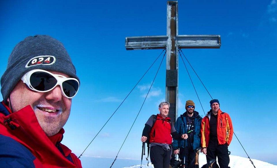 Ovčji vrh (Kozjak)