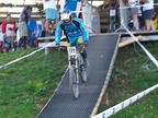 Downhill Pohorje (2007)