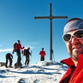 018 Zirbitzkogel - 30. december 2012 - S95 2379