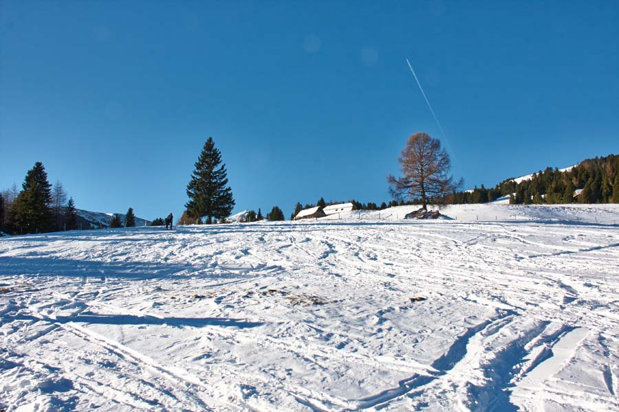 002 Zirbitzkogel - 30. december 2012 - 9187.jpg