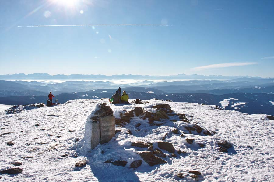 019 Zirbitzkogel - 30. december 2012 - 9207.jpg